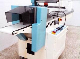 Ulma P300 P00525041