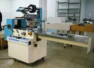 Ulma P300 P00525043