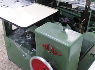 Ulma - P00525049