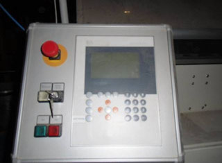 Toss SF5 P00525051
