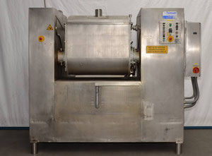 TONNAER MENGSYSTEMEN TZ 450 Kneter