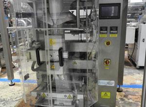 Flowpack Pymar ITFB-VP-200-SBACK