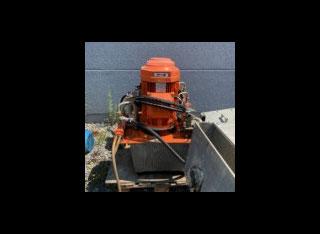 KHD S3-01 P00525093