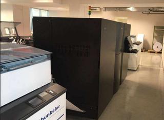 Ricoh InfoPrint 5000 simplex AS1 P00525095