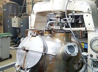 Theegarten S2A V2A P00525097