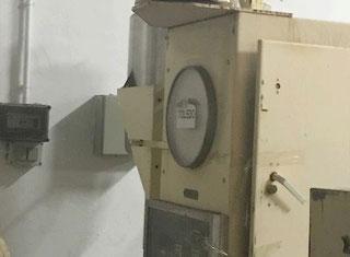 Ter Braak TBT 750 (V2A) P00525108