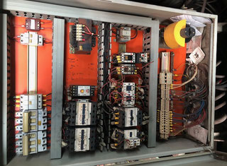 Cortellezzi COR/1 2000 x 20 mm P00525114