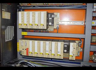 Bosch KLD 1040 P00525128