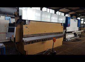 Colly PSG Type 125/4 Abkantpresse CNC/NC