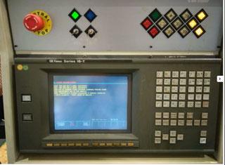 Studer S20 CNC P00525138