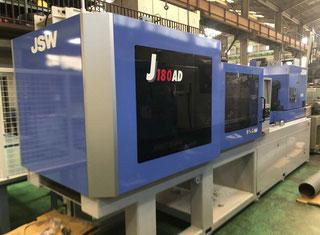 JSW J180AD-300H P00525146