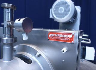 Schröder VR3 P00526034