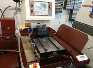 Pemamo MDR-140NC P00526040