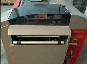 Kern DR6 / EN6 paper winder