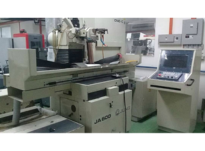 JUNG JA-600 Surface grinding machine
