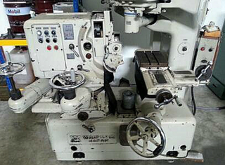 Wasino GLS-80A P00526054