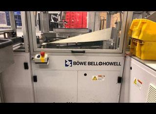 Böwe Bell + Howell Intellistar Intellistar MC P00526056