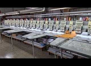 SWF TA-WL912-100 P00526058