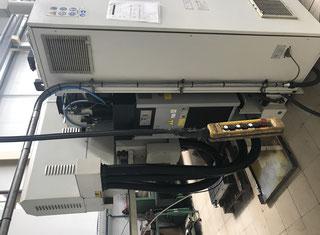 Kiheung KNC-U800 P00526071