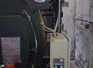 LCZ lcz Industrial boiler