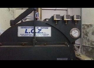 LCZ lcz P00526072