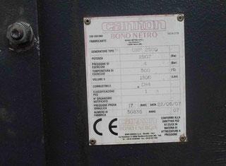 Bono omp2500 P00526073
