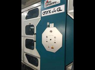 Uteco ONYX 808 P00526079