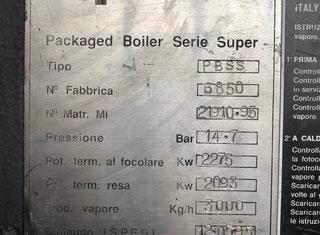 Pelucchi PB P00526080
