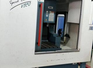 Arix V-550 P00526086