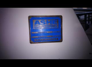 Ashe Sapphire P00526094