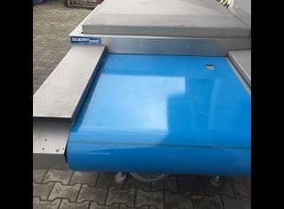 Super Vac Eli P00526100