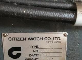 Citizen L25-VII P00526130