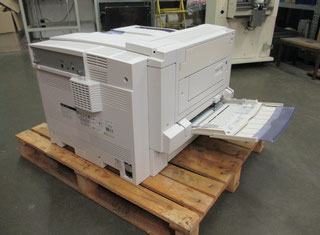 Xerox Phaser 7760DN P00526134