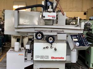 Okamoto PSG52DX Flachschleifmaschine