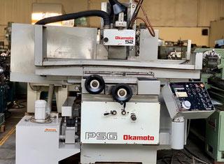 Okamoto PSG52DX P00526135