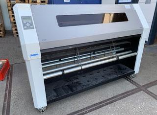 Summa DC3 P00526136