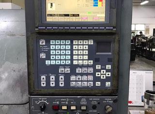 Mazak QTN 200 P00526140