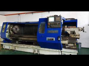 BEMATO 30120 ENC Drehmaschine CNC