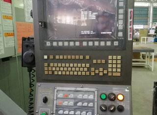 NTC TLV-510K4CF P00526161