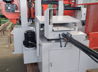 Bianco 350 SFA CNC 90 P00526176
