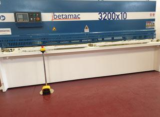 Ibetamac IB 32 10 P00526188