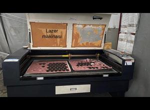 Turkish F4 Automated cutting machine