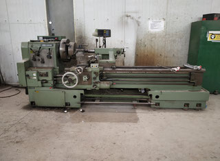 Hwacheon HL720x2000 P00526190