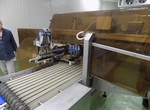 Vemac VEMAC Вертикальный упаковочный автомат