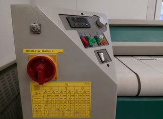 Electrolux IC3 5028 LF P00526213