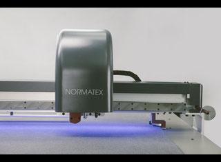 Normatex Bcn Gamacut 2020 P00527008