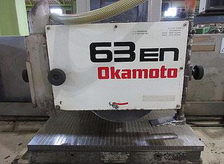 Okamoto PSG-63EN P00527020