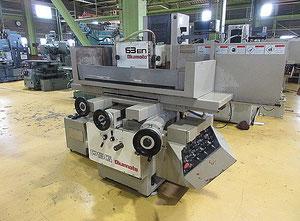 OKAMOTO PSG-63EN Flachschleifmaschine