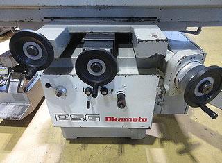 Okamoto PSG-63EN P00527021