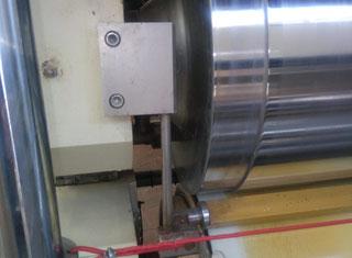 Polteks 1800 mm P00527047